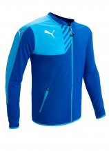 buy Puma Mestre Full Zip Performance Jacket