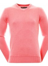 buy Callaway Golf X-Series V-Neck Sweater