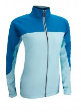 buy Sunderland Ladies Waterproof Golf Jacket
