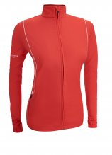 buy Glenmuir Ladies Windproof Jacket
