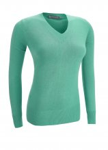 buy Glenmuir Ladies Supersoft Cotton Sweater
