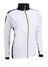 buy Sunderland Ladies Convertible Waterproof Golf Jacket