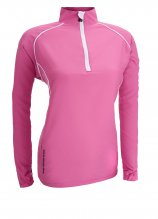buy Sunderland Ladies Teflon Golf Windshirt