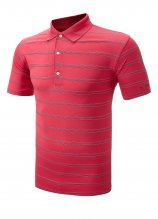 buy Greg Norman Performance Golf Polo Shirt