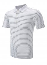 buy Greg Norman PlayDry Golf Polo Shirt