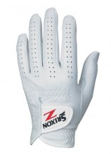 buy Srixon Cabretta Leather Golf Glove