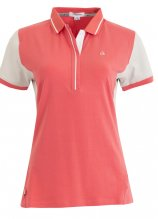 buy Calvin Klein Ladies Golf Polo Shirt