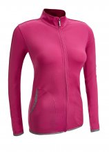 buy Ashworth Ladies EZ-TEC2 Golf Jacket