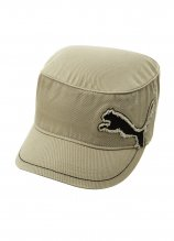 buy Puma Fairview Military Cap