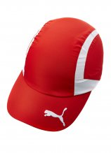 buy Puma PowerCat TT Cap