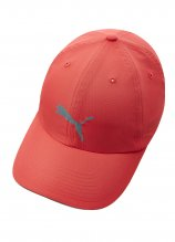 buy Puma CoolCell Cap
