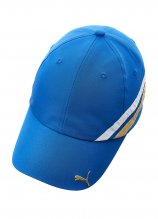 buy Puma King Cap