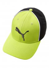 buy Puma Foundation Cap