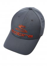 buy Cobra Excell Performance Welded Cap