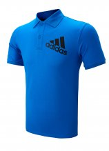 buy Adidas Golf Polo Shirt