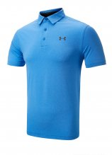 buy Under Armour Golf Vented Playoff Polo Shirt
