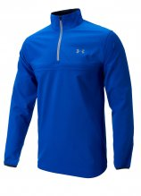 buy Under Armour Golf Windstrike 1/4 Zip Jacket