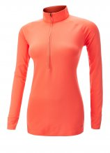 buy Under Armour Ladies 1/4 Zip Golf Pullover