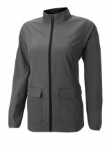 buy Under Armour Ladies Storm Windstrike Golf Jacket