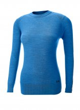 buy Under Armour Ladies Merino Golf Sweater