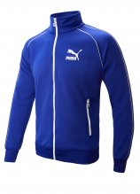 buy Puma Icon Track Jacket