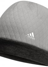 buy Adidas Ladies Quilted Reversible Beanie