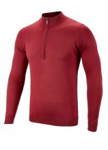 buy Ashworth 1/4 Zip Pima Cotton Golf Sweater
