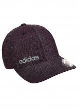 buy Adidas ClimaCool Chino Print Golf Cap