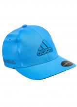 buy Adidas Delta Golf Cap