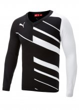 buy Puma Special Edition Golf Sweater