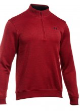 buy Under Armour Golf Storm Water Repellent Fleece