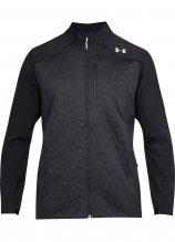 buy Under Armour Reactor Insulated Full Zip Jacket