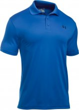 buy Under Armour Performance Golf Polo Shirt