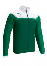 buy Puma Full Zip Leisure Jacket