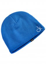 buy Calvin Klein Golf Fleece Lined Beanie