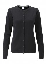 buy PING Ladies Water Resistant Golf Cardigan