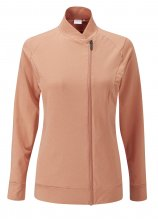 buy PING Ladies SensorCool Golf Jacket