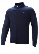 buy Greg Norman Fleece Lined Bonded Jacket