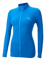 buy Puma Ladies DryCell Golf Jacket