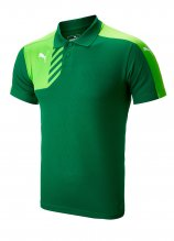 buy Puma Mestre DryCell Golf Polo Shirt