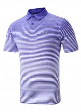buy Under Armour CoolSwitch Golf Polo Shirt