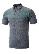 buy Under Armour CoolSwitch Graphic Golf Polo Shirt
