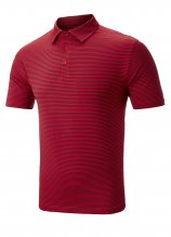 buy Under Armour Playoff Stripe Golf Polo Shirt
