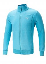 buy Puma Micro Fleece Golf Jacket