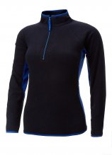 buy Finden & Hales Ladies Polar Fleece