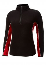buy Tombo Ladies Polar Fleece
