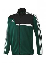 buy Adidas Ladies Climacool Jacket
