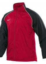 buy Nike Full Zip Hooded Rain Jacket
