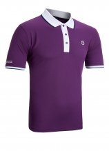 buy Sunderland Classic Golf Polo Shirt