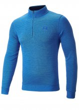 buy Under Armour Storm Water Resistant Golf Sweater